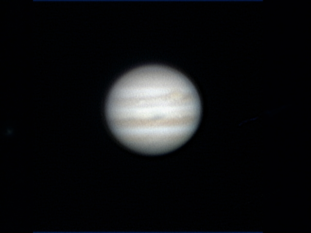 jupiter_05052005