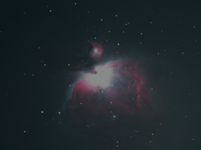 m42-1122_filtered