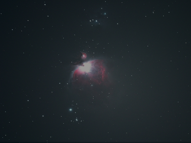 m42-compsit-large-resize_filtered