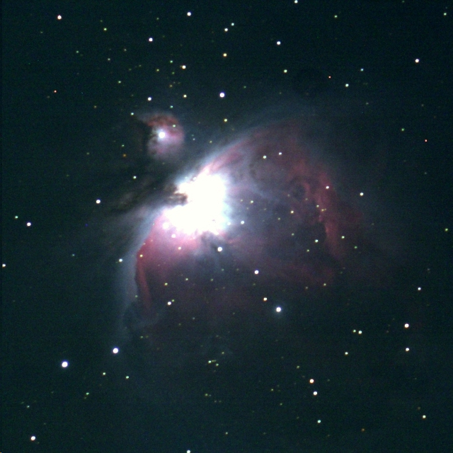 m42-sep9-2012_composi_smallt