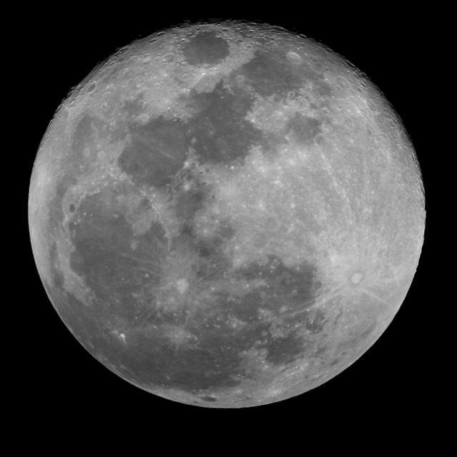 moon_cfp200_20141010