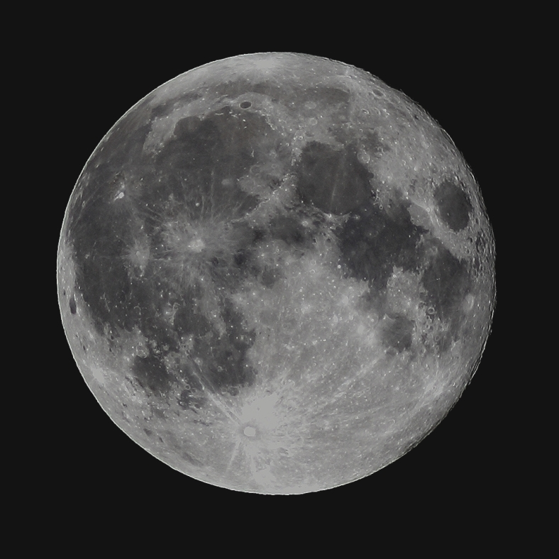 supermoon_resize_2015_09_28.jpg