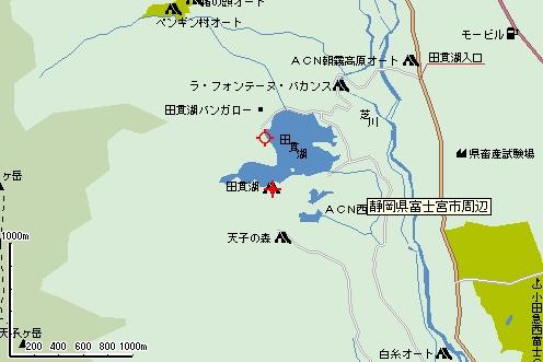 tanuki_map