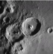 moon-08131