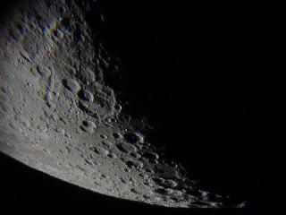 moon0922-21