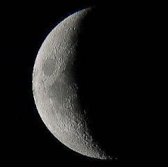moon0922-311