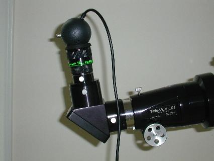 qcvc14mm