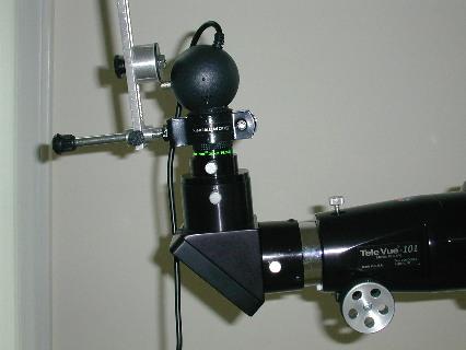qcvc20mm