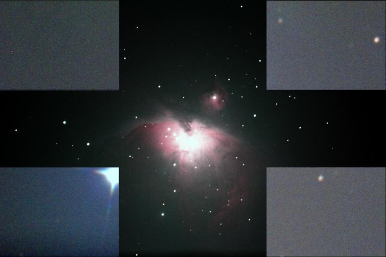 M42_45sec_1600iso_20171224-EOSX5_075x_76mm