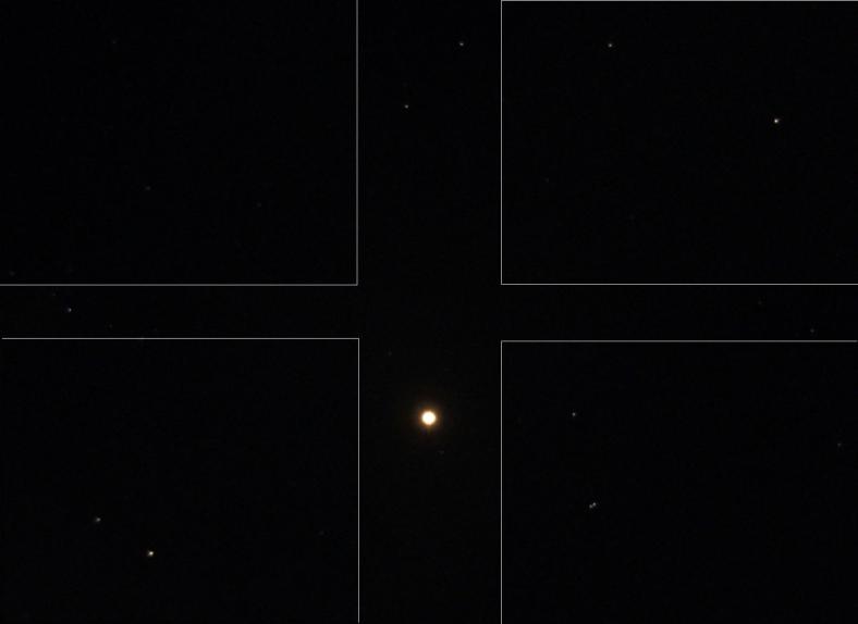 04_01_19_20180831_Betelgeuse_1200