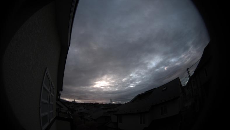 05_30_46_Capture_00001 05_30_46_Lense-2