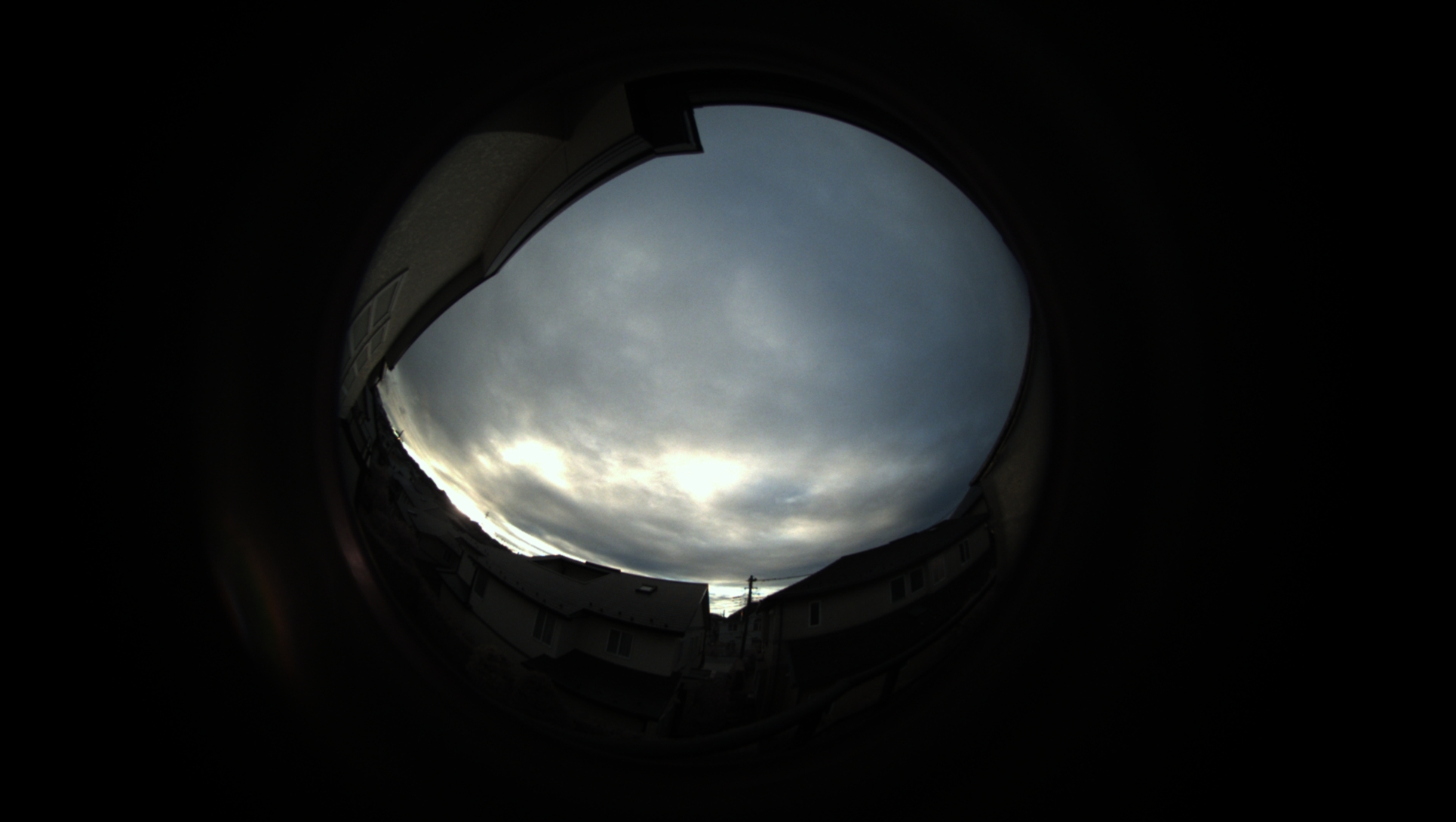 05_54_35_Capture_00001 05_54_35_Lense-FishEye1