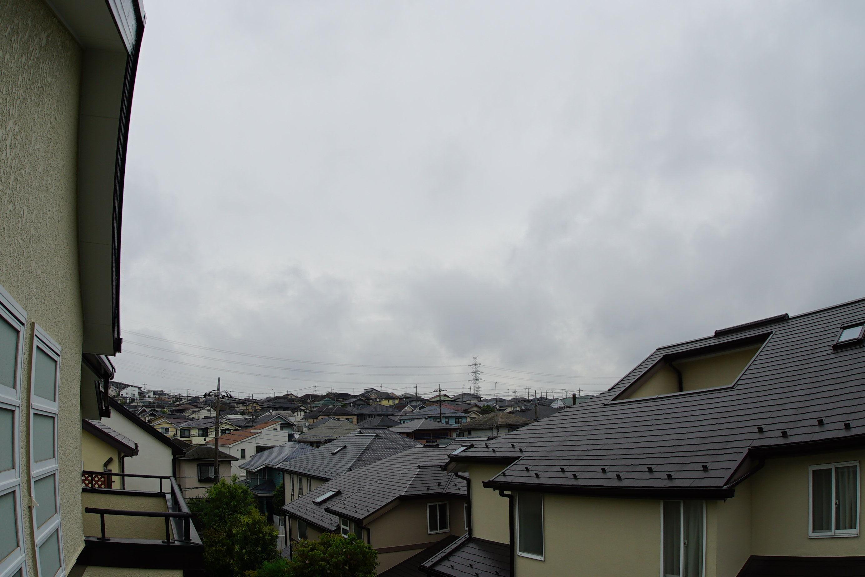 α7s_Sigma_FishEye_15mm_ISO100