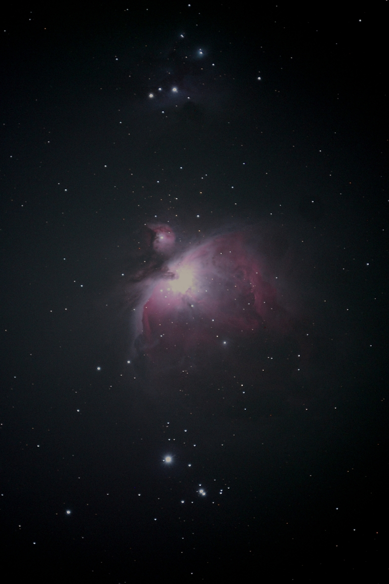 M42-Oct13-2012_composit_small